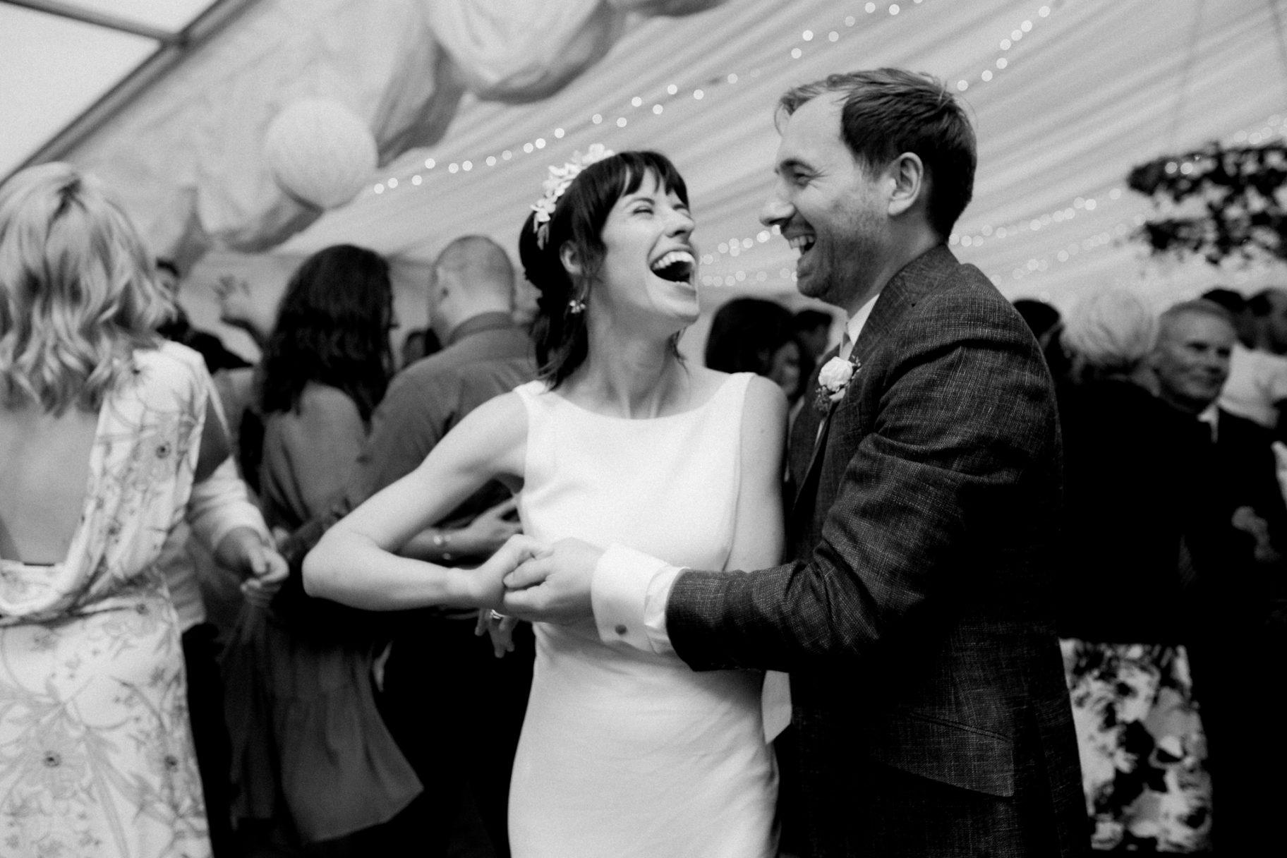Bath Wedding Photographer - River and Fern