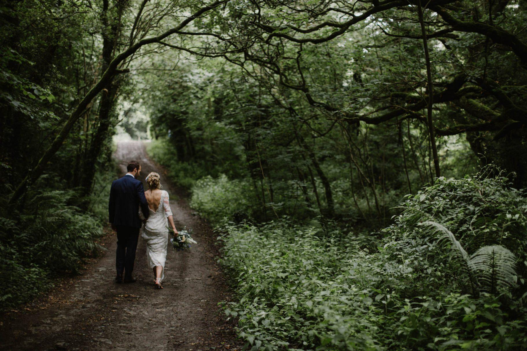 mary parker bath uk wedding photographer