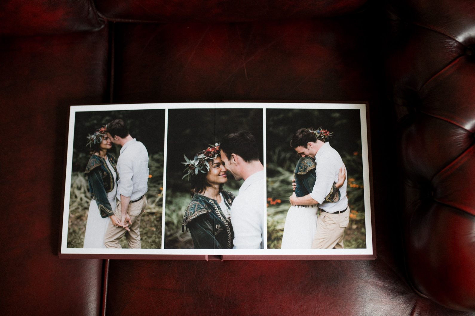 river-and-fern-wedding-album-5