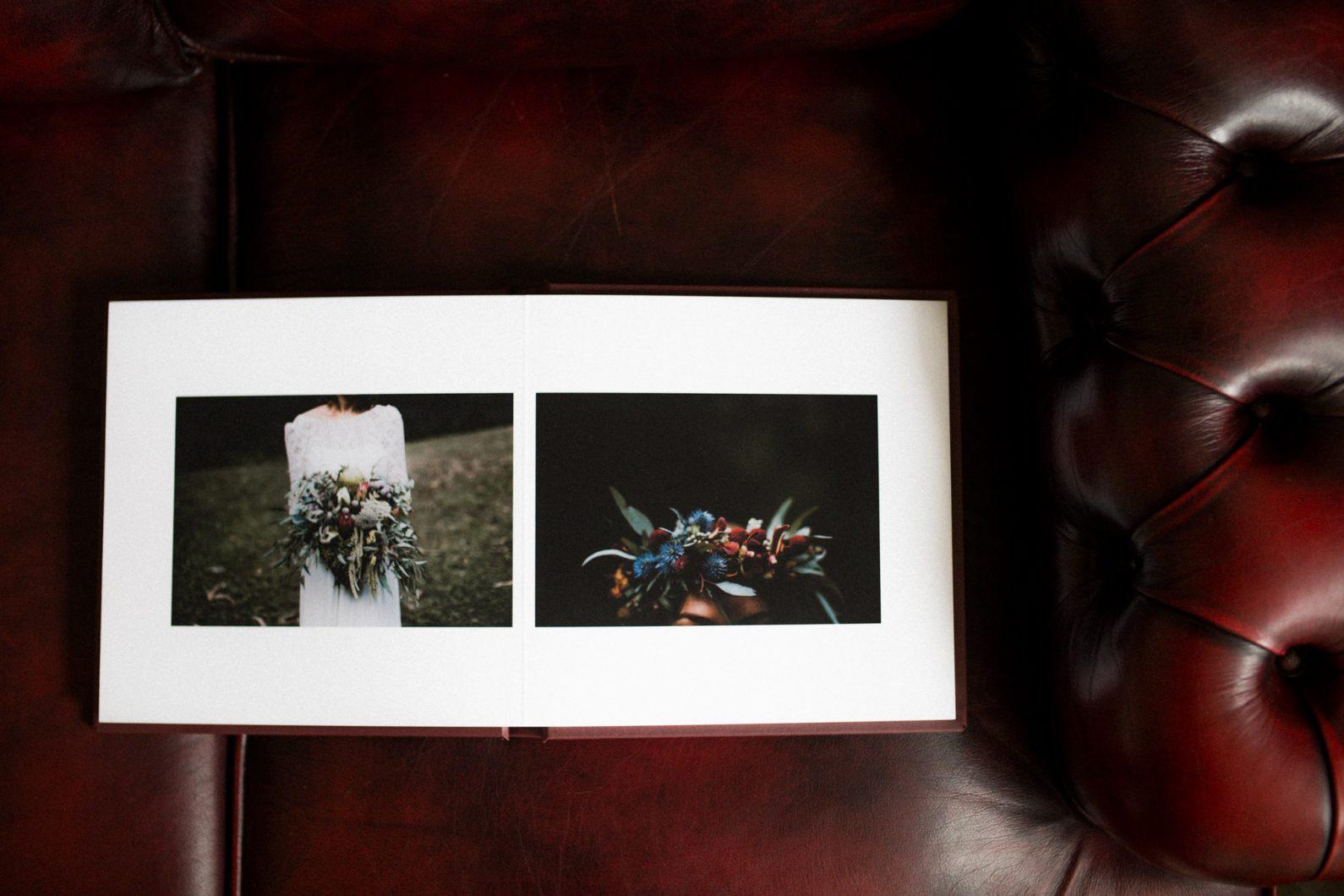 river-and-fern-wedding-album-7