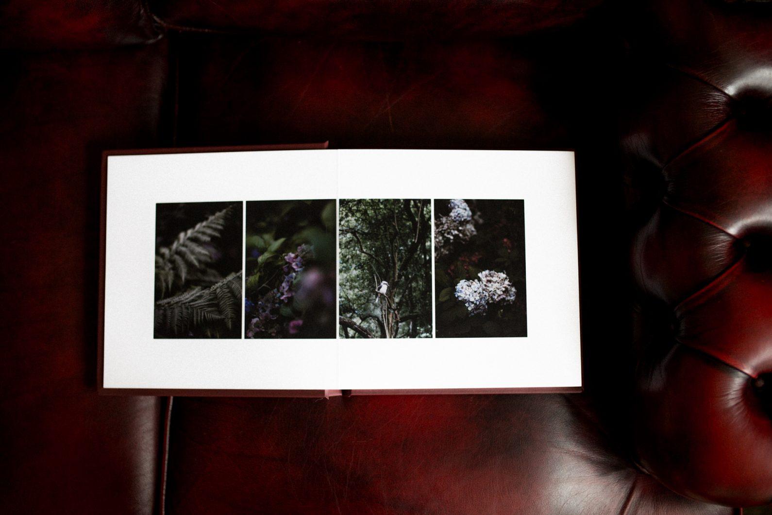 river-and-fern-wedding-album-9