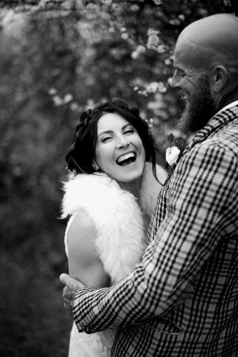 Katie & Simon Wedding-626