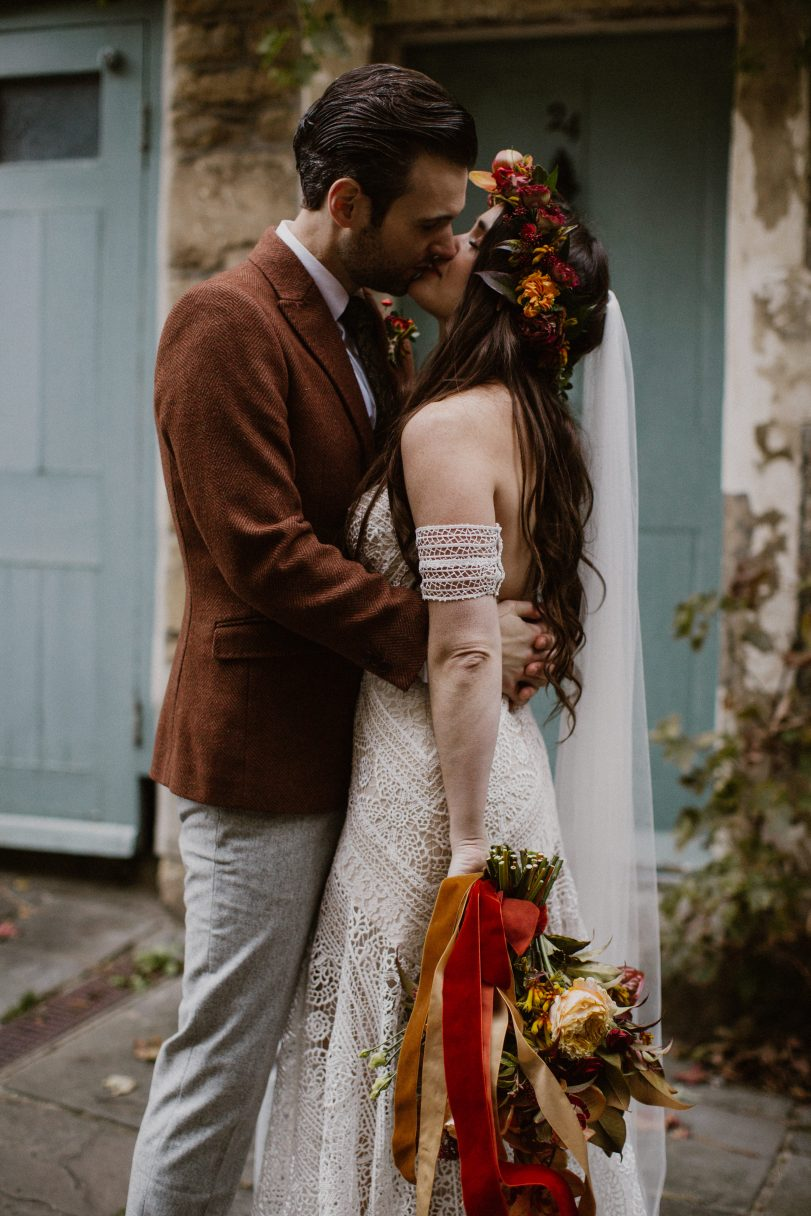 Mary Parker Wedding Photography - home 1
