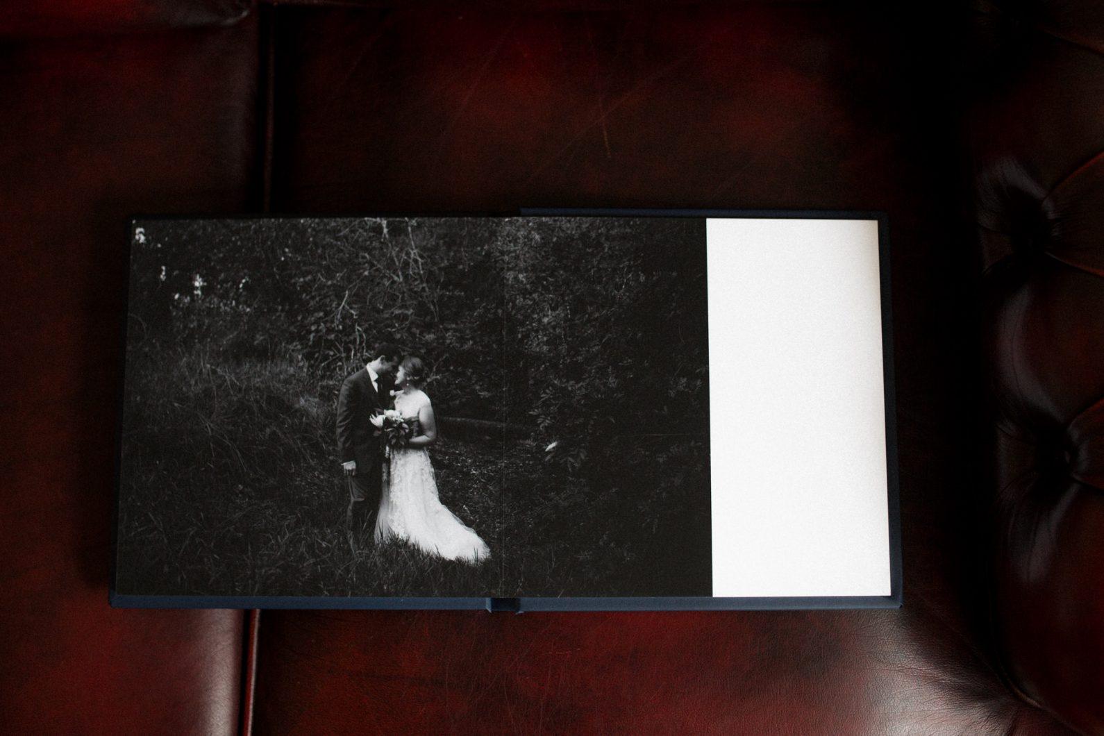 river-and-fern-wedding-album-12