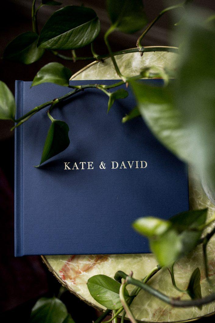 river-and-fern-wedding-album-14