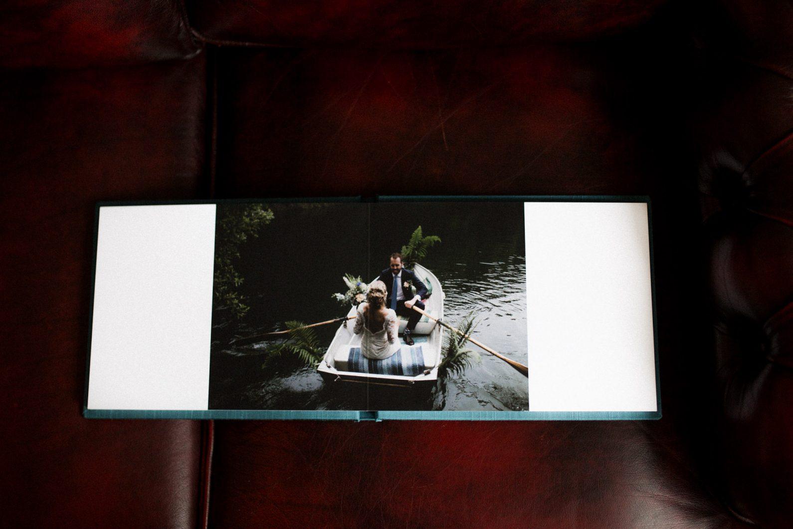 river-and-fern-wedding-album-2